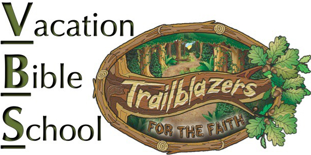 VBS-Trailblazers1.0